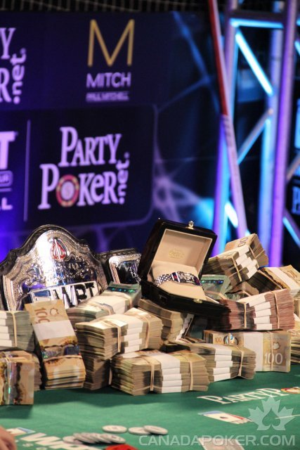 wpt main event