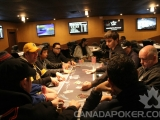 VIP Poker 100k Final Table