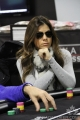 anne-marie-angelil
