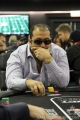 marko-playground-poker-club-2
