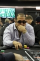 marko-playground-poker-club