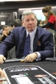 mike-sexton-2