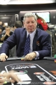 mike-sexton-3
