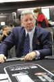 mike-sexton