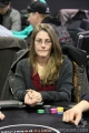 2014 WPT Canadian Spring (165)