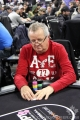 2014 WPT Canadian Spring (5)