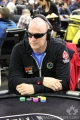 2014 WPT Canadian Spring (62)