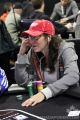 2014 WPT Canadian Spring (68)