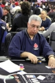 2014 WPT Canadian Spring (92)