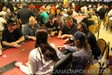 2010 Canadian Open Poker Championship Event 6 NLH (100)