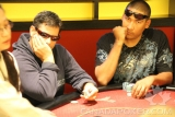 2010 Canadian Open Poker Championship Event 6 NLH (101)