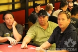 2010 Canadian Open Poker Championship Event 6 NLH (102)
