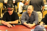 2010 Canadian Open Poker Championship Event 6 NLH (103)