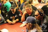 2010 Canadian Open Poker Championship Event 6 NLH (104)