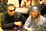 2010 Canadian Open Poker Championship Event 6 NLH (105)
