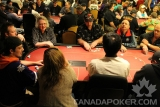 2010 Canadian Open Poker Championship Event 6 NLH (106)