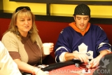 2010 Canadian Open Poker Championship Event 6 NLH (108)