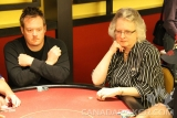 2010 Canadian Open Poker Championship Event 6 NLH (109)
