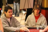 2010 Canadian Open Poker Championship Event 6 NLH (11)