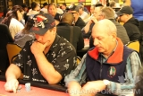 2010 Canadian Open Poker Championship Event 6 NLH (110)