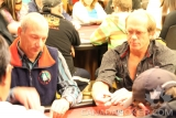 2010 Canadian Open Poker Championship Event 6 NLH (111)