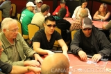 2010 Canadian Open Poker Championship Event 6 NLH (112)