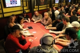 2010 Canadian Open Poker Championship Event 6 NLH (113)