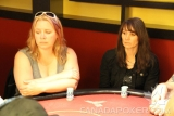 2010 Canadian Open Poker Championship Event 6 NLH (115)