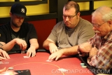 2010 Canadian Open Poker Championship Event 6 NLH (116)