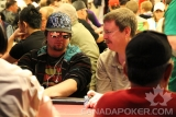 2010 Canadian Open Poker Championship Event 6 NLH (118)