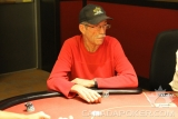 2010 Canadian Open Poker Championship Event 6 NLH (120)