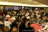 2010 Canadian Open Poker Championship Event 6 NLH (121)