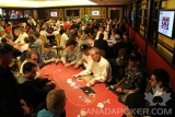 2010 Canadian Open Poker Championship Event 6 NLH (122)