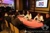 2010 Canadian Open Poker Championship Event 6 NLH (124)