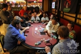 2010 Canadian Open Poker Championship Event 6 NLH (126)