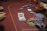 2010 Canadian Open Poker Championship Event 6 NLH (127)