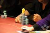 2010 Canadian Open Poker Championship Event 6 NLH (129)