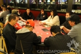 2010 Canadian Open Poker Championship Event 6 NLH (13)