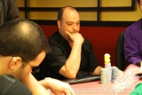 2010 Canadian Open Poker Championship Event 6 NLH (130)