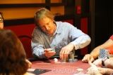 2010 Canadian Open Poker Championship Event 6 NLH (132)