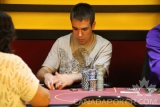 2010 Canadian Open Poker Championship Event 6 NLH (133)