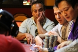 2010 Canadian Open Poker Championship Event 6 NLH (135)