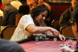 2010 Canadian Open Poker Championship Event 6 NLH (136)