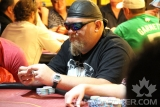 2010 Canadian Open Poker Championship Event 6 NLH (139)
