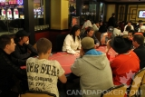 2010 Canadian Open Poker Championship Event 6 NLH (14)