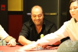 2010 Canadian Open Poker Championship Event 6 NLH (140)