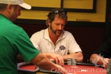 2010 Canadian Open Poker Championship Event 6 NLH (141)