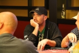 2010 Canadian Open Poker Championship Event 6 NLH (142)