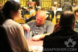 2010 Canadian Open Poker Championship Event 6 NLH (143)