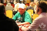 2010 Canadian Open Poker Championship Event 6 NLH (144)